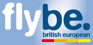 Flybe  (Jersey) (2002 - 2004)